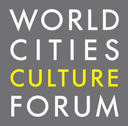 World Cities Culture Forum